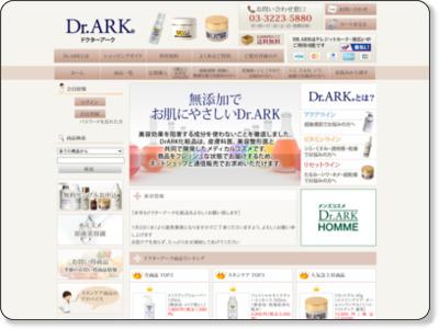 Dr.ARK