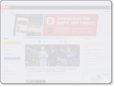 http://www.espnfc.com/barclays-premier-league/23/blog/post/2511300/manchester-united-youth-development-andy-mitten