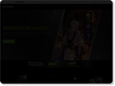 http://www.geforce.com/#/News/articles/download-the-crysis-2-directx-11-ultra-upgrade?utm_content=sf1706647&utm_medium=spredfast&utm_source=twitter&utm_campaign=GeForce&sf1706647=1