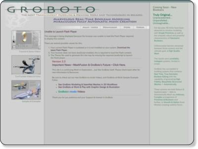 http://www.groboto.com/v3