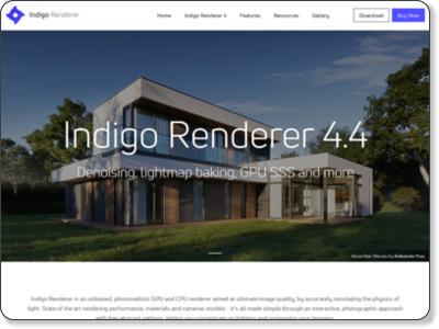 http://www.indigorenderer.com/