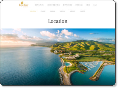 http://www.koolina.com/explore/interactive-map