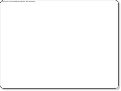 http://www.link-seo.com/