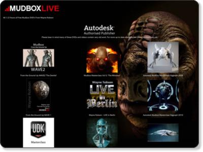 http://www.mudboxlive.com/