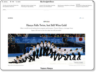 http://www.nytimes.com/interactive/2014/02/14/sports/olympics/mens-figure-skating.html?smid=tw-share&_r=0