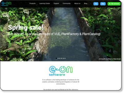 http://www.ozone-plugin.com/