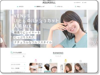 http://www.rakuten.ne.jp/gold/luxystone/