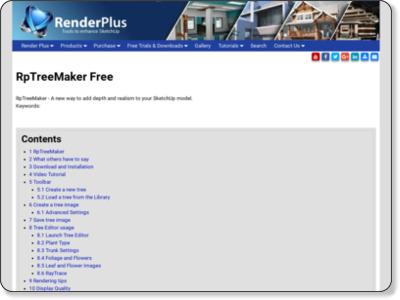 http://www.renderplus.com/wk/RpTreeMaker_Free_w.htm