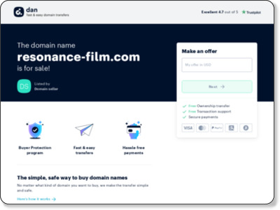 http://www.resonance-film.com/