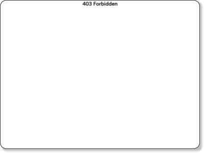 ベーカリーレストラン+サンマルク HP