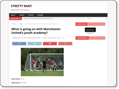 http://www.stretford-end.com/2015/09/uniteds-academy-whats-going-on/
