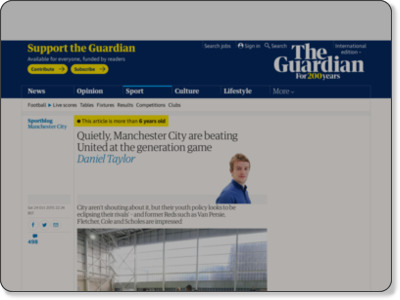 http://www.theguardian.com/football/blog/2015/oct/24/manchester-city-united-youth-policy
