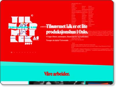 http://www.tilnaermetlik.no/
