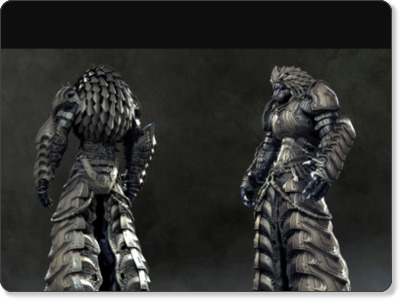 http://www.zbrushcentral.com/attachment.php?attachmentid=278149