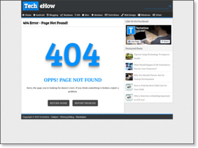http://www.techehow.com/2012/08/add-twitter-fan-box-to-blogger.html