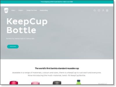http://www.keepcup.com/