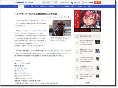 http://news.netkeiba.com/?pid=news_view&no=81028