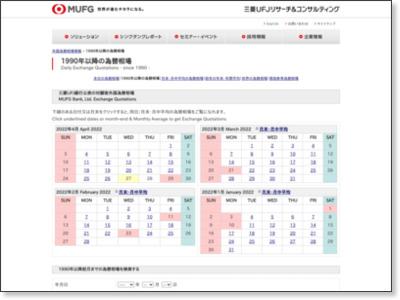 http://www.murc-kawasesouba.jp/fx/past_3month.php