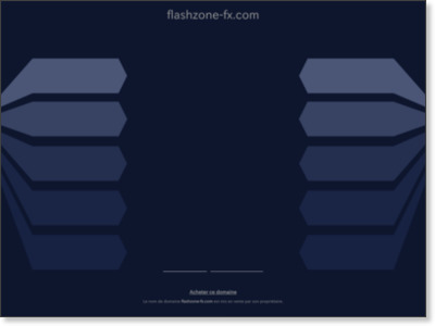http://www.infotop.jp/click.php?aid=2817&iid=64767&pfg=1