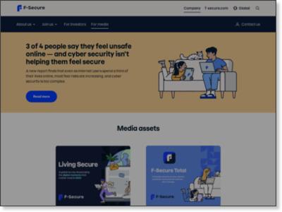 https://www.f-secure.com/ja_JP/web/press_jp/news-clippings