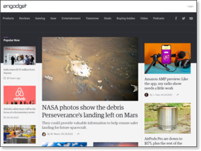 http://japanese.engadget.com/2015/11/24/google-vr-hmd/