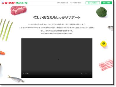 https://www.iy-net.jp/nspc/info/serviceinfo.do