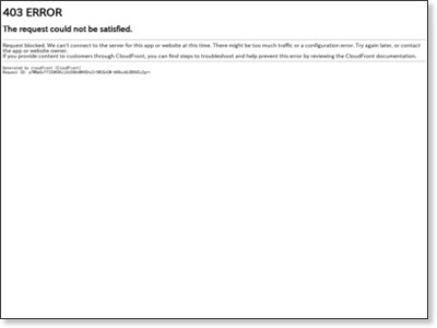http://www.newsweekjapan.jp/stories/world/2017/05/post-7545_1.php