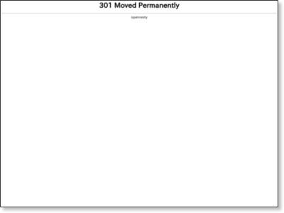 https://www3.nhk.or.jp/news/html/20200517/k10012434031000.html