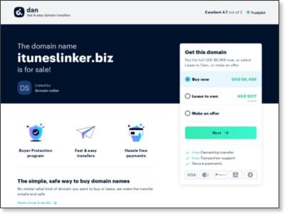 http://ituneslinker.biz/
