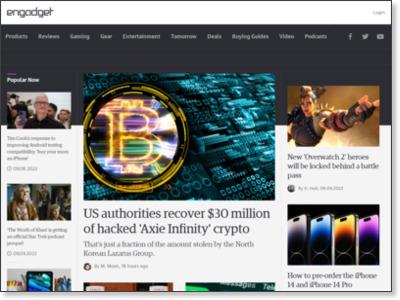 http://japanese.engadget.com/2014/03/26/toughpad-fz-x1/