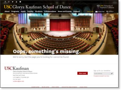 http://kaufman.usc.edu/board/jim-vincent/
