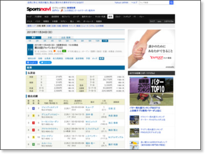http://keiba.yahoo.co.jp/race/result/1305050811/