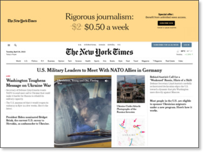 http://www.nytimes.com/