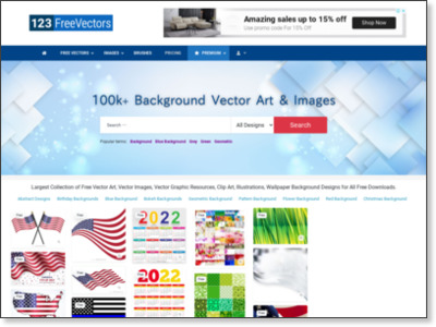 Download Stock Graphics , Background Vector Art & Images | 123FreeVectors