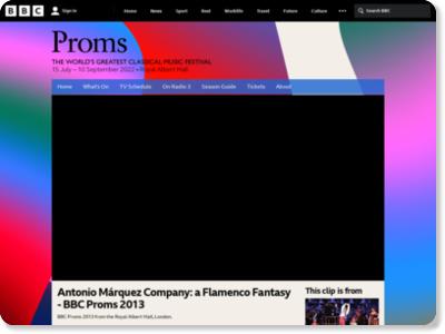 http://www.bbc.co.uk/programmes/p01dbb9j