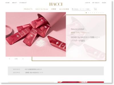 http://hacci1912.com/