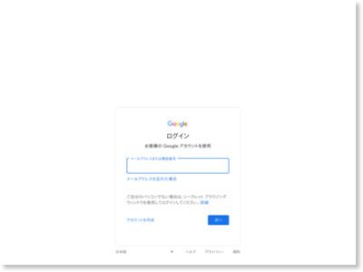 http://picasaweb.google.com/