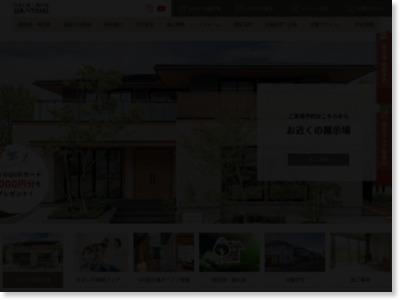 http://www.nihonhouse-hd.co.jp/