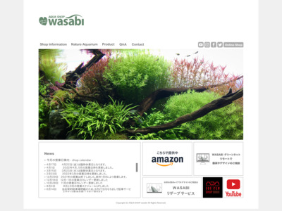 http://aqua-wasabi.com/