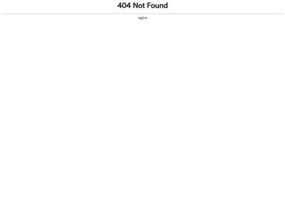 AKIBAエンタメ☆ステージ