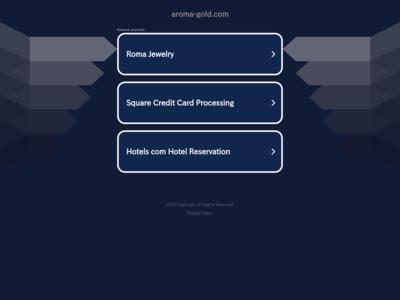 大阪出張アロマとマッサージのお店 アロマゴールド