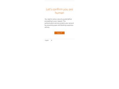 情報局【アスペルガー】