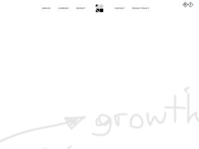 福岡のWEB・ホームページ制作会社 株式会社ElePlanning