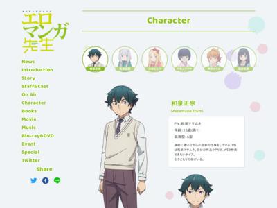 http://eromanga-sensei.com/character/#character/2