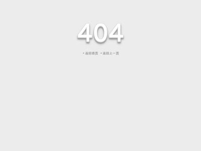 FTM相談所