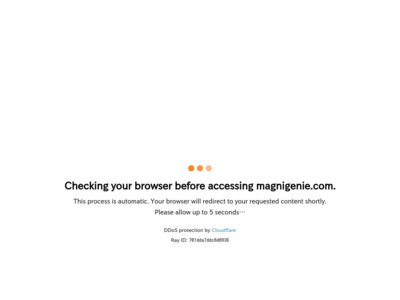 WP Responsive Menu - Mobile Menu Plugin For WordPress - MagniGenie