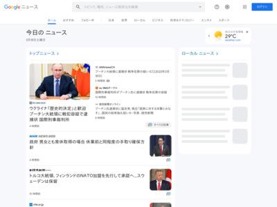 「AIはマーケターを不要にする」 —— 広告界も打撃か – BUSINESS INSIDER JAPAN