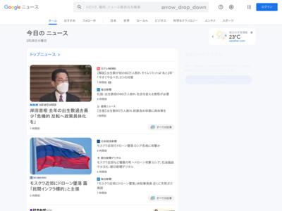 バーガーキングアプリ、ユーザー追跡とクレジットカード情報の秘密裏録画が暴露 – Sputnik 日本