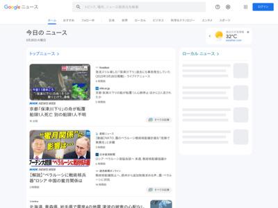 「LINEの誤送信は取り消せる」「格安SIMでもLINEは使える?」便利な使い方25種類紹介 – ASCII.jp