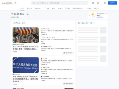 「ラグジュアリーカード」の特典がさらにお得に! リムジン送迎サービスを京都・大阪でも使えるようになったうえ、映画館を無料で利用できる特典も追加! – ダイヤモンド・オンライン